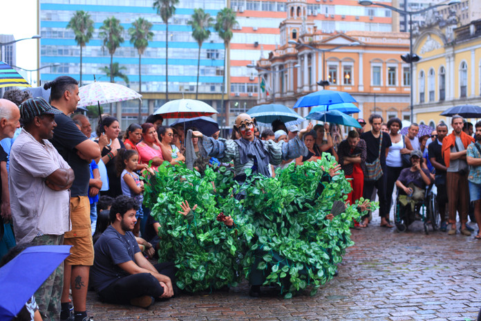 Caliban (Pedro Isaias Lucas) 016.jpg