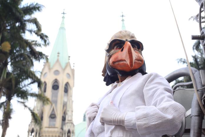 O Amargo Santo (Pedro Isaias Lucas) 42.JPG