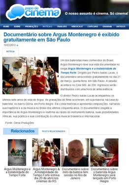 19-03-13-Site Papo de Cinema-Argus no MIS-SP.jpg