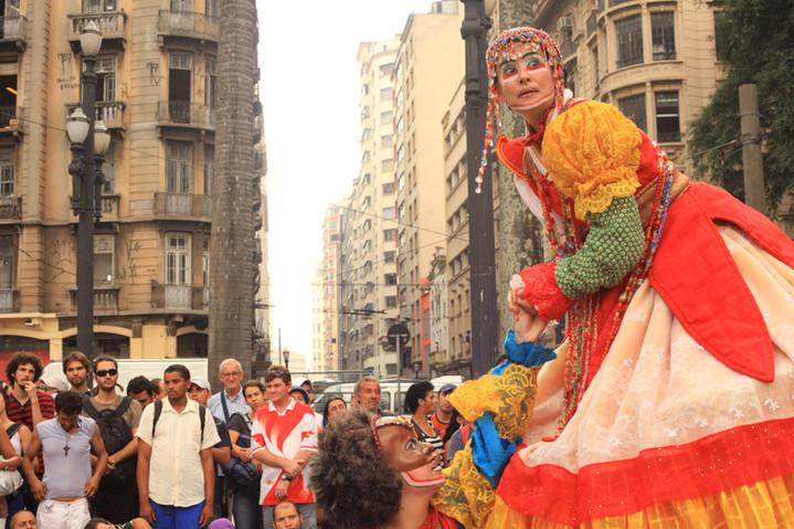 O Amargo Santo (Pedro Isaias Lucas) 18.J