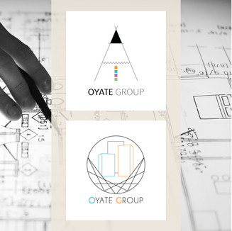 Oyate Groupe
