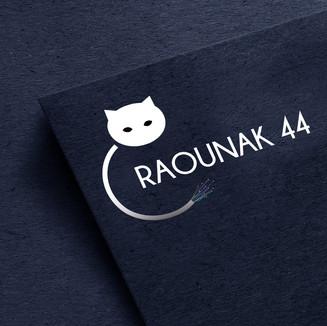 Raounak 44