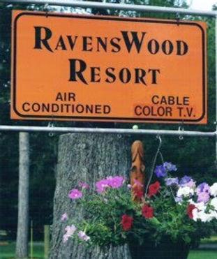 ravenswood.jpg
