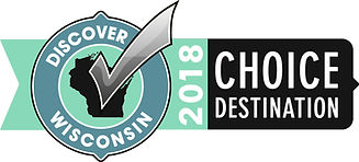 DW_2018_Choice Destination Logo_CMYK.jpg