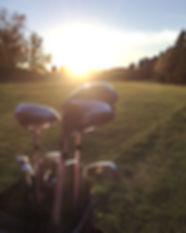 pinecrest golf2.jpg