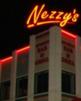 nezzys.jpg