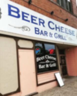 beercheese2.jpg