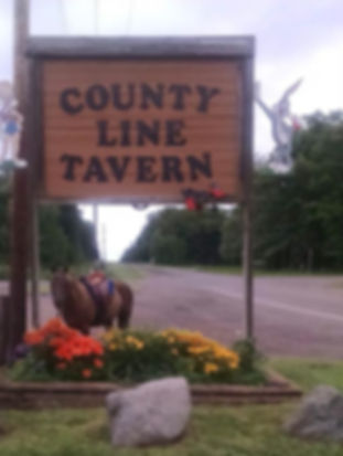 countyline.jpg