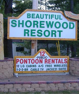 shorewood.jpg