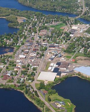Cumberland-Aerial.jpg