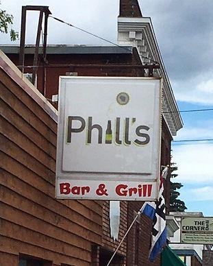 phills.jpg