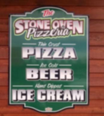 stoneoven1.jpg