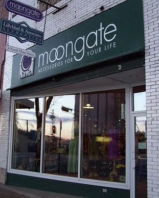 moongate.jpg