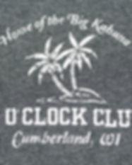 5oclockclub.jpg