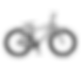 fatbike-icon-simple-style-vector-1146819