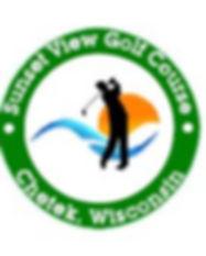 sunset view golf logo.jpg