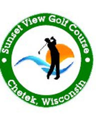 sunset view golf logo.jpg