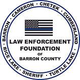 Law Enforcement Foundation_Image.jpg