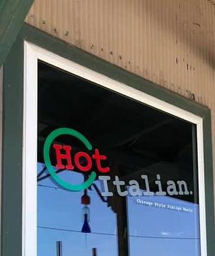 hotitalian.jpg