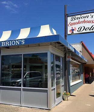 brions1.jpg