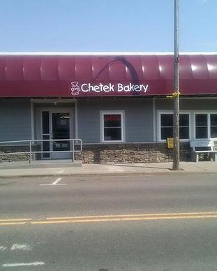 chetekbakery.jpg