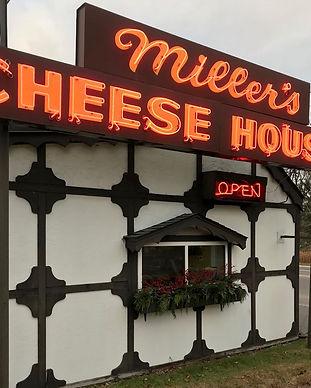 millerscheesehouse.jpg