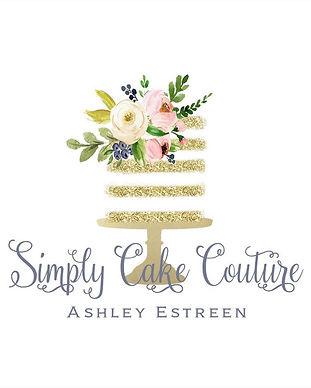 simply cake.jpg