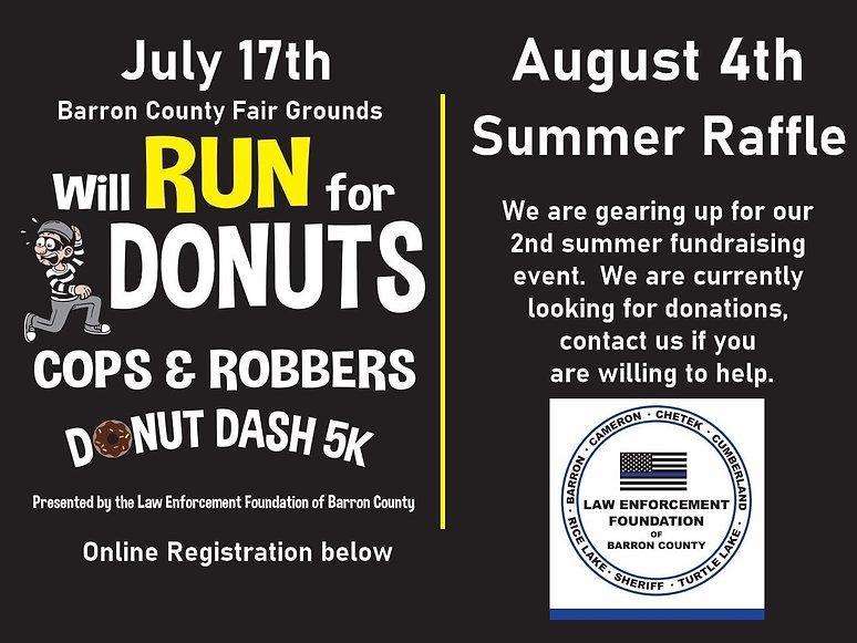 Donut dash web updated.jpg