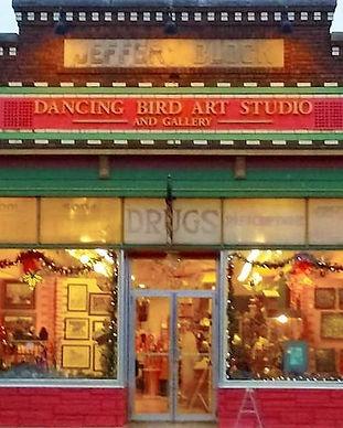 dancingbird1.jpg