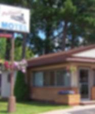 pullman motel.jpg