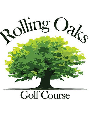 rollingoaks golf logo.jpg