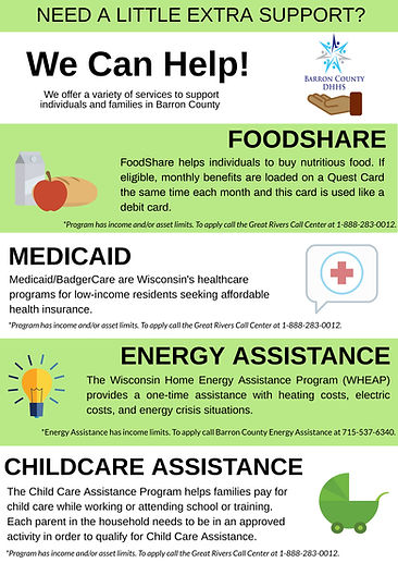 5-20-20 Support Service Flyer Combined-p