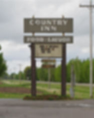 countryinn.jpg