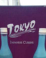 tokyo6_edited.jpg