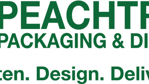 Peachtree Packaging & Display Expands Its Design Team with Hire of Garrison Brooks