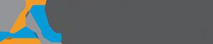 logo_2017_300x63.png