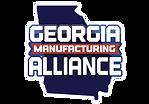 gma_logo-2.png