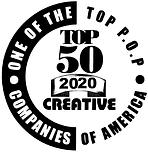 top50logo2020.png