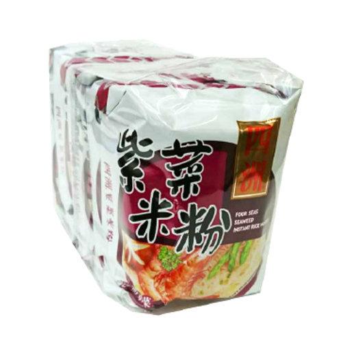 四洲紫菜米粉(5 包裝)