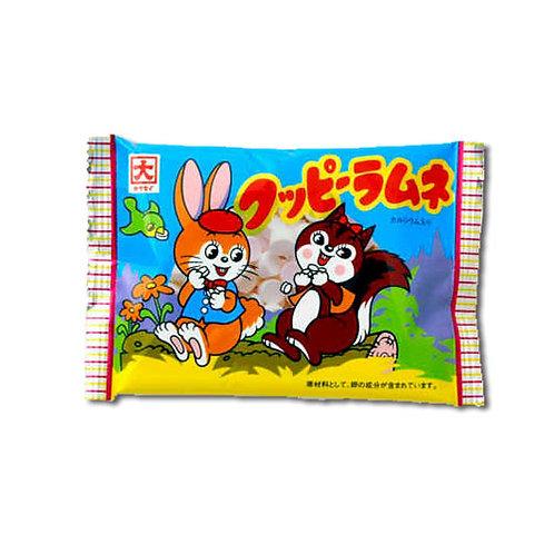Kakudai 太空糖