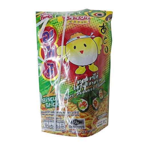 泰國小雞企麵
