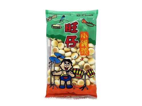 旺仔小饅頭 (50g)