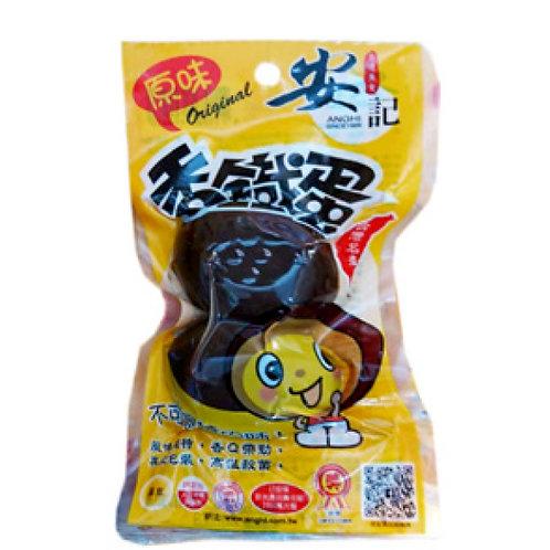 台灣安記鐵蛋 (原味)