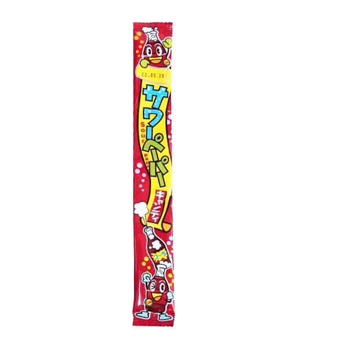 日版龍舌糖(可樂味)