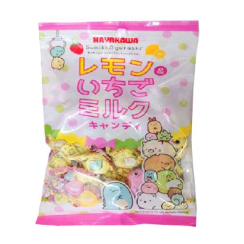 早川角落生物乳酸菌糖