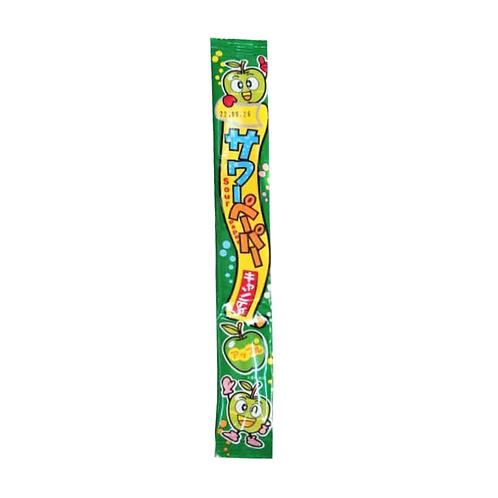 日版龍舌糖(蘋果)
