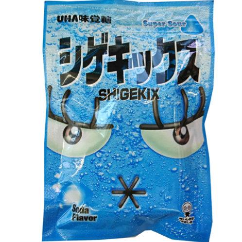 味覺超酸糖(梳打味)