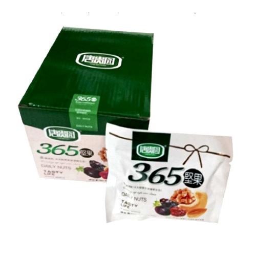365堅果(一盒)