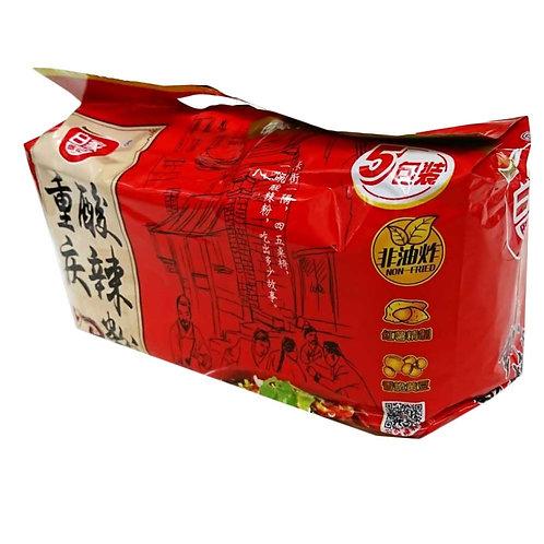 白家陳記重慶酸辣粉 (5包裝)