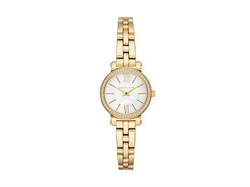 Michael Kors horloge model Sofie MK3833